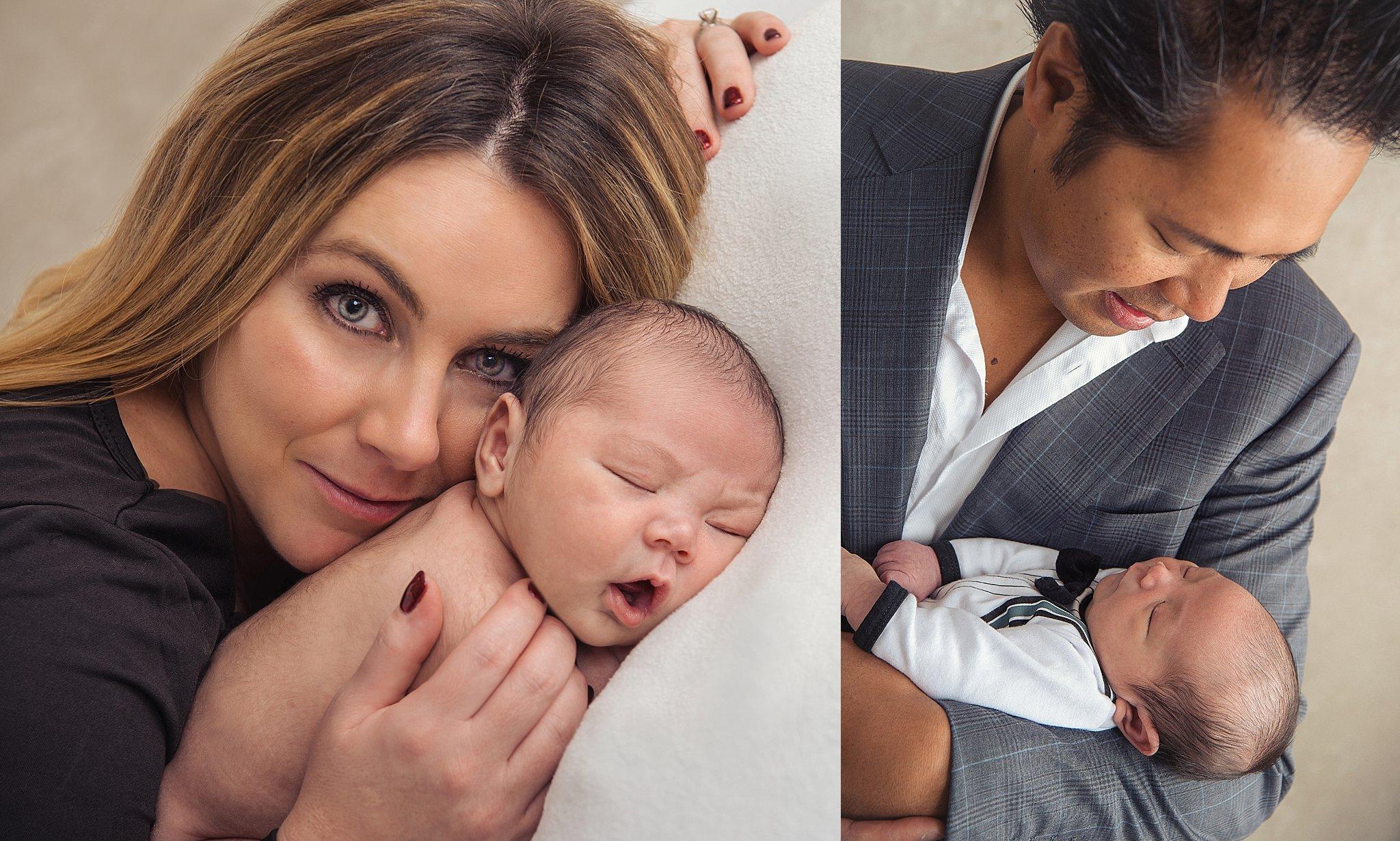 Lynn_newborn-with-mom-dad-formal-portraits