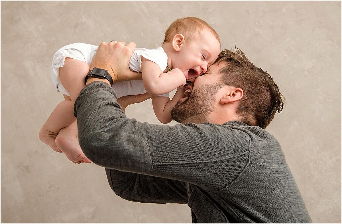 Paulus_father-son-contemporary-portrait