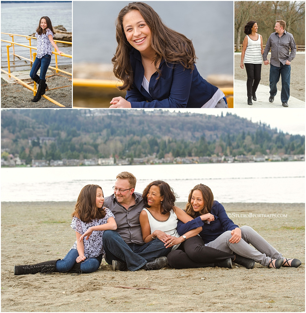 Studio B Portraits_Great beach family portraits_Lake Sammamish State Park_0133.jpg