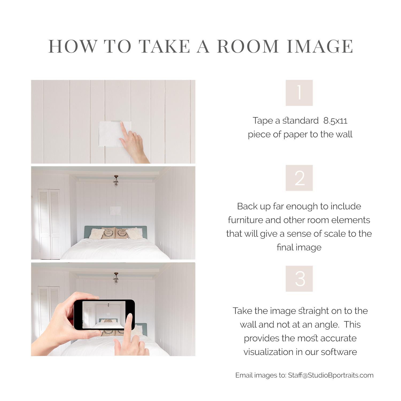 Beautiful Wall Design- How To Guide -Studio B.jpg