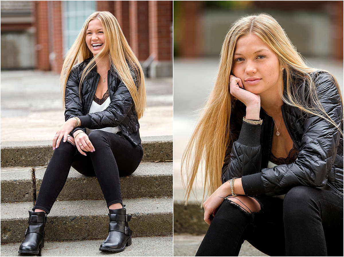 Klepper_senior-portraits-class-of-2018.jpg