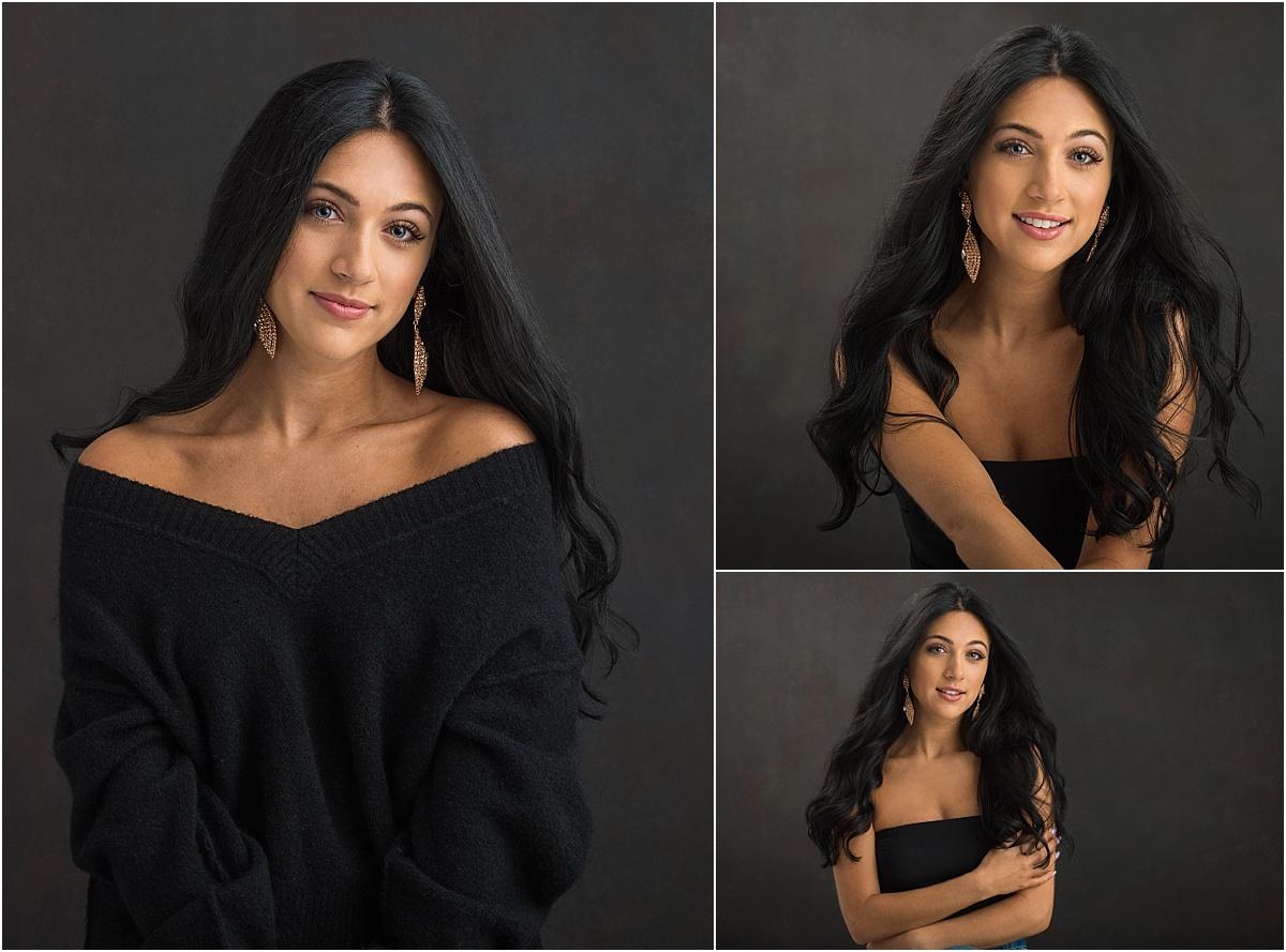 Moayeri_beautiful-girl-studio-portraits-personal-branding.jpg