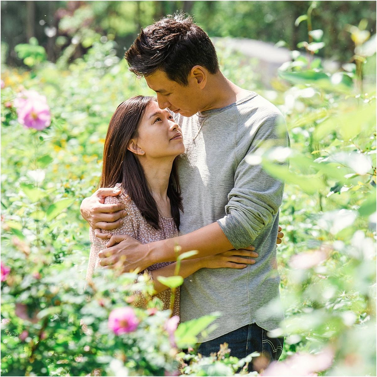 Kim_beautiful-issaquah-couple-photography.jpg