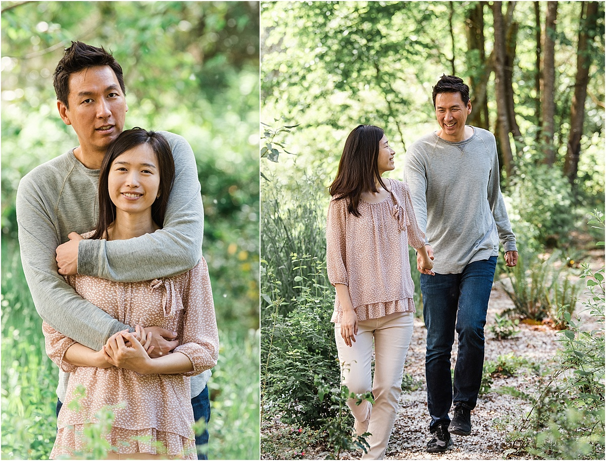 Kim_husband-wife-summer-portraits-issaquah.jpg