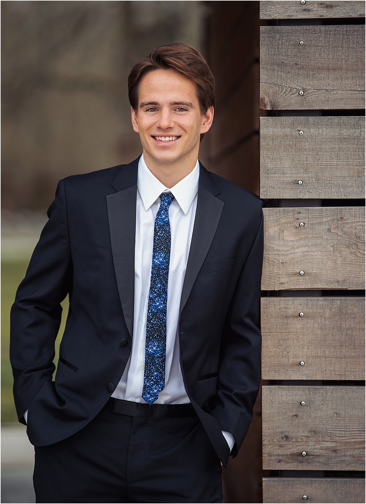 Peterson_college-graduation-beach-portraits-bellevue.jpg