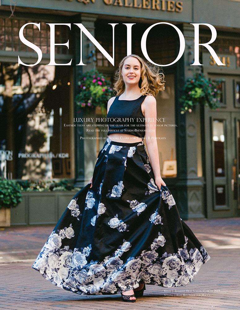 Studio B Portraits_425 Magazine_July2018_Senior Pictures.jpg