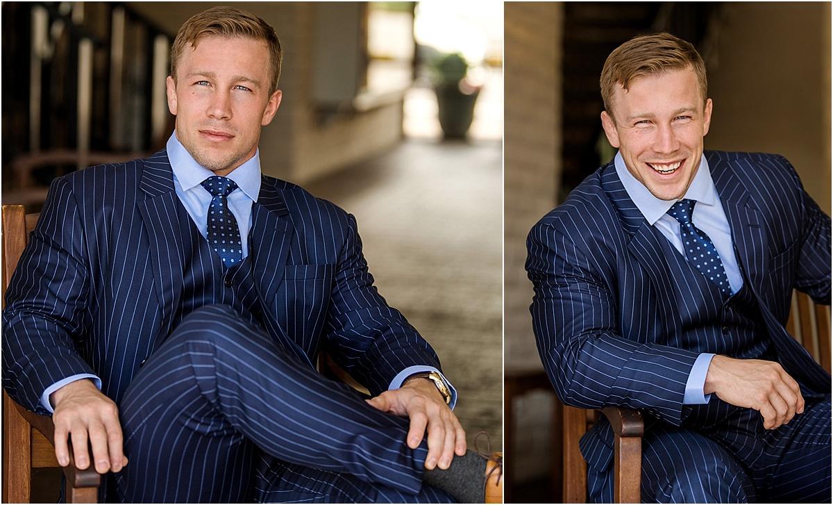Yeik_handsome man in suit outdoor portraits.jpg