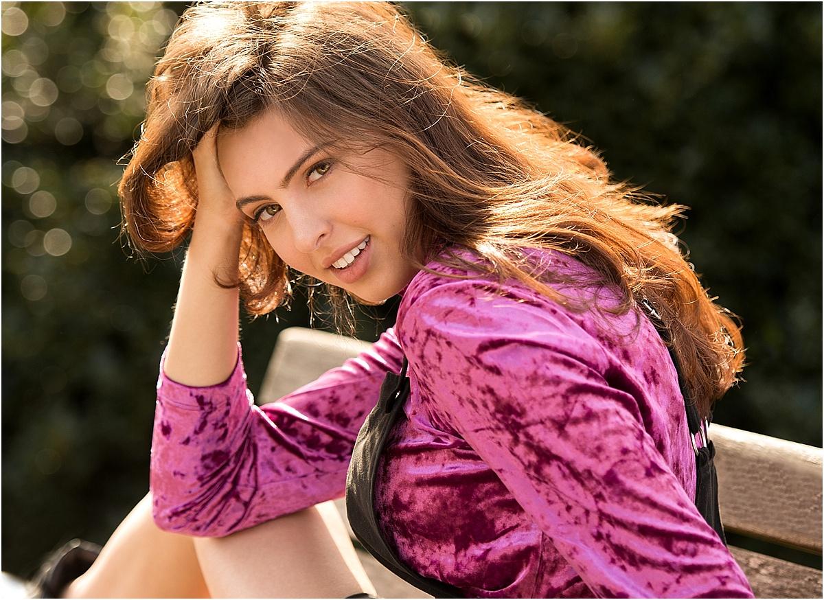 Sorenson_pretty-brunette-girl-outdoor-senior-portraits.jpg