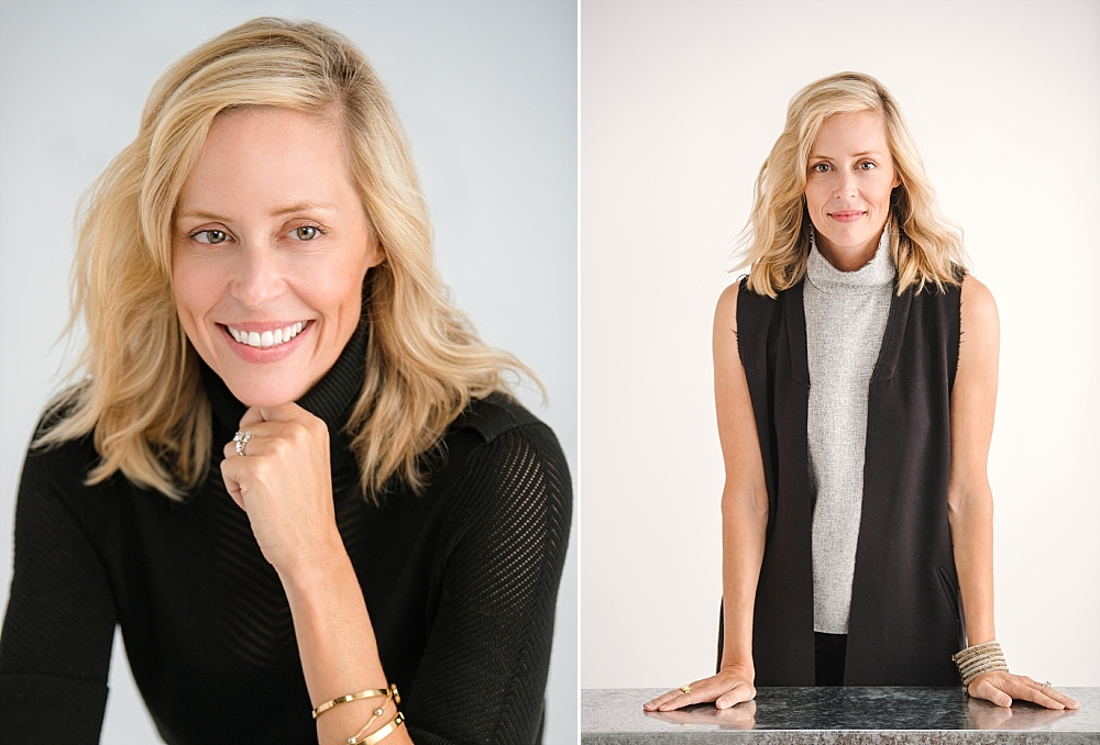 Professional headshots of business woman in black sweater_0193.jpg