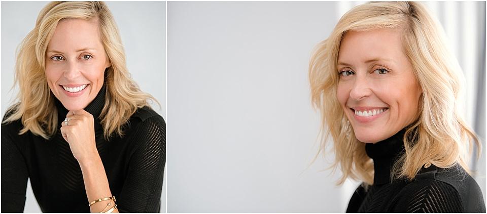 Studio B Headshots_beautiful woman business professional headshots.jpg