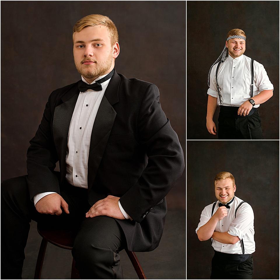 Studio B Portraits_senior boy issaquah.jpg