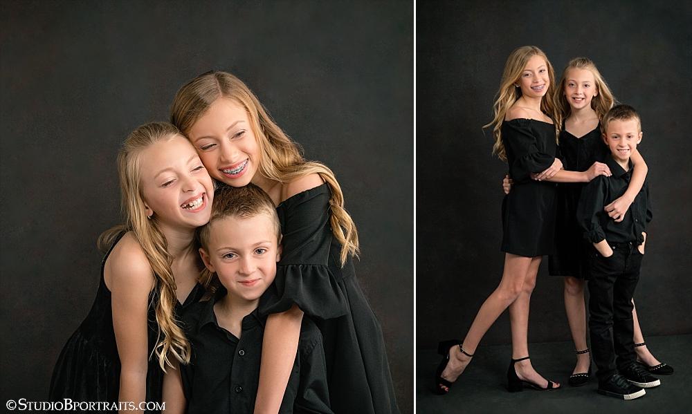 Black on black holiday family portraits_0212.jpg