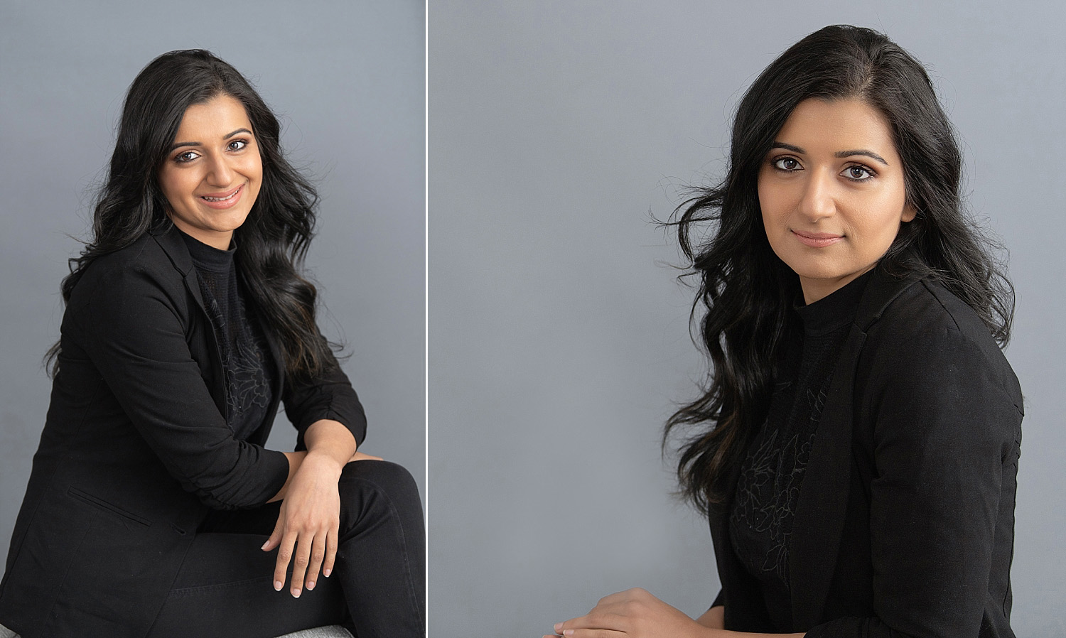 Professional headshots of realtor Uzma Hamid_0260.jpg