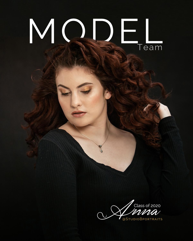 Studio B Portraits_Class of 2020 Senior Model Team_Anna.jpg