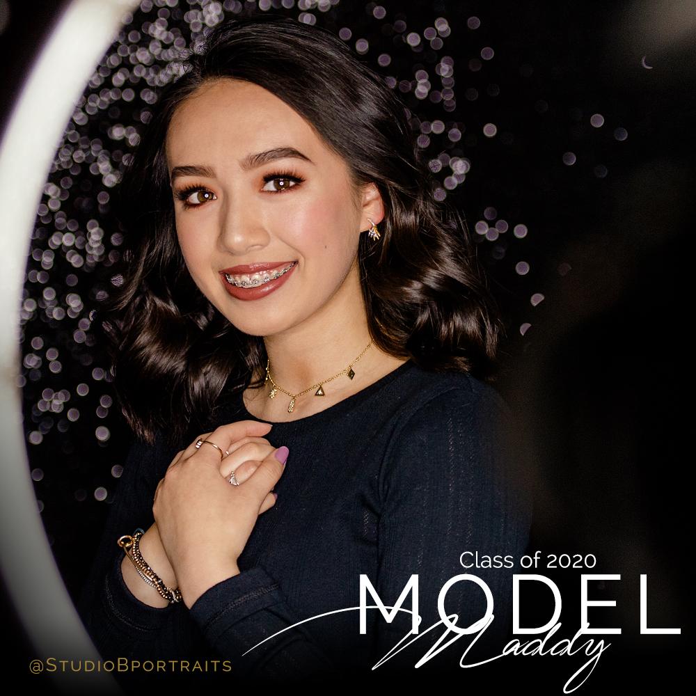 Ackley_Studio B Model Team 2020 Issaquah.jpg