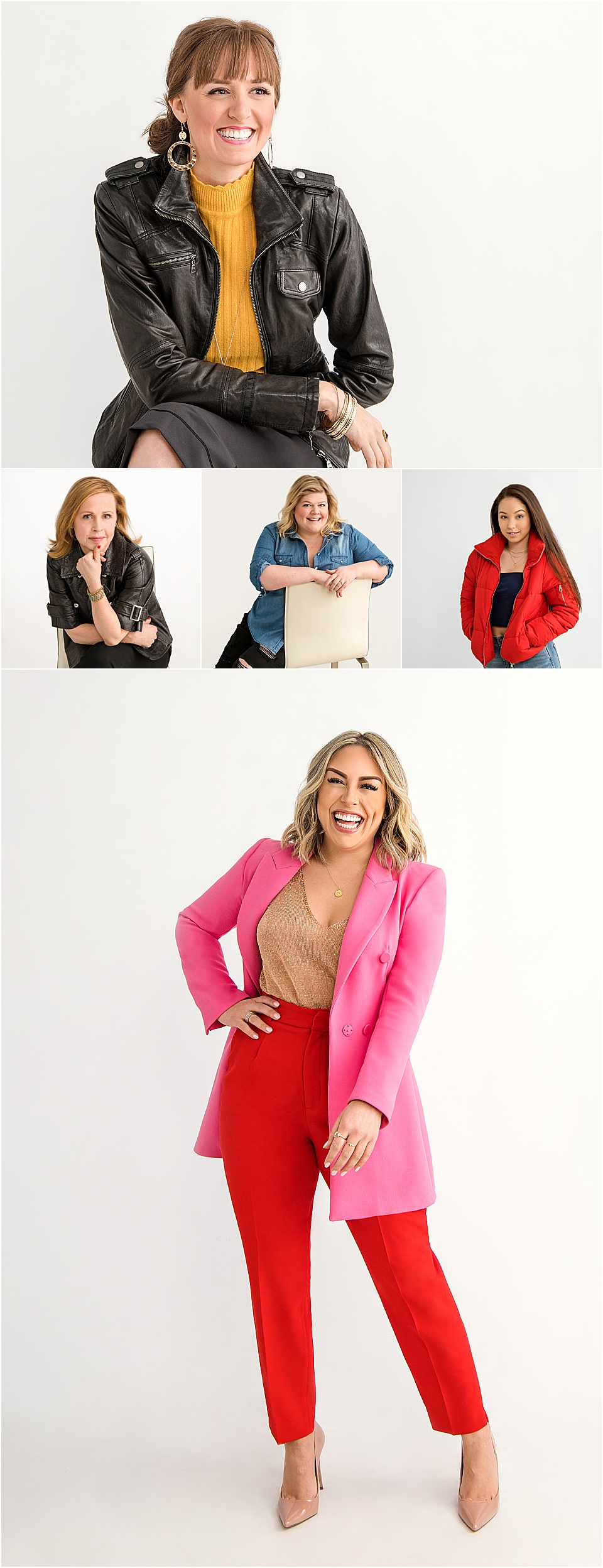 Women to Watch 2019 featured in 425 Magazine:  Lindsey Angelo , Kari Gran |  Kari Gran Skin Care , , Danielle Kartes |  Rustic. Joyful. Food , Amber Kelley |  Cooking With Amber , Genoveva   Mercado |  Slalom