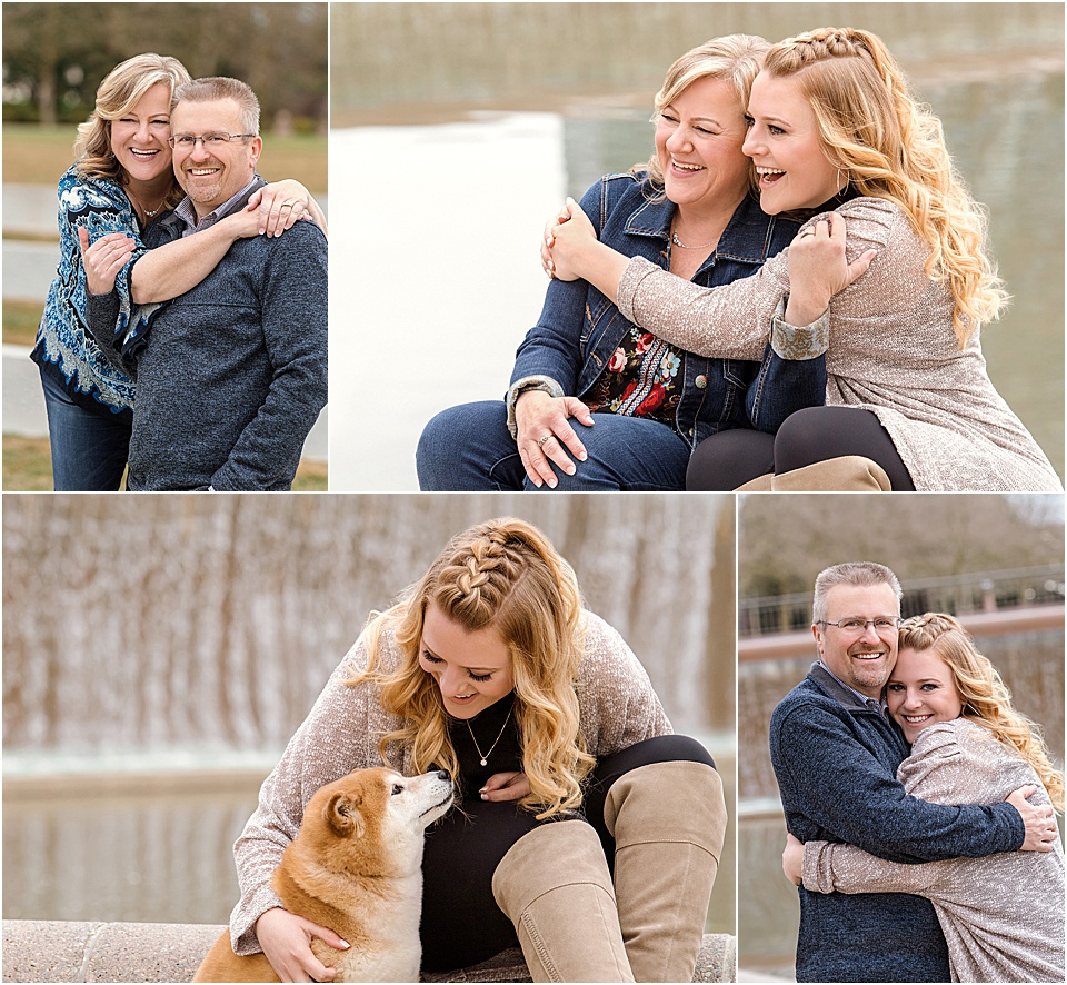 Studio B Portraits_best outdoor family photos bellevue park.jpg