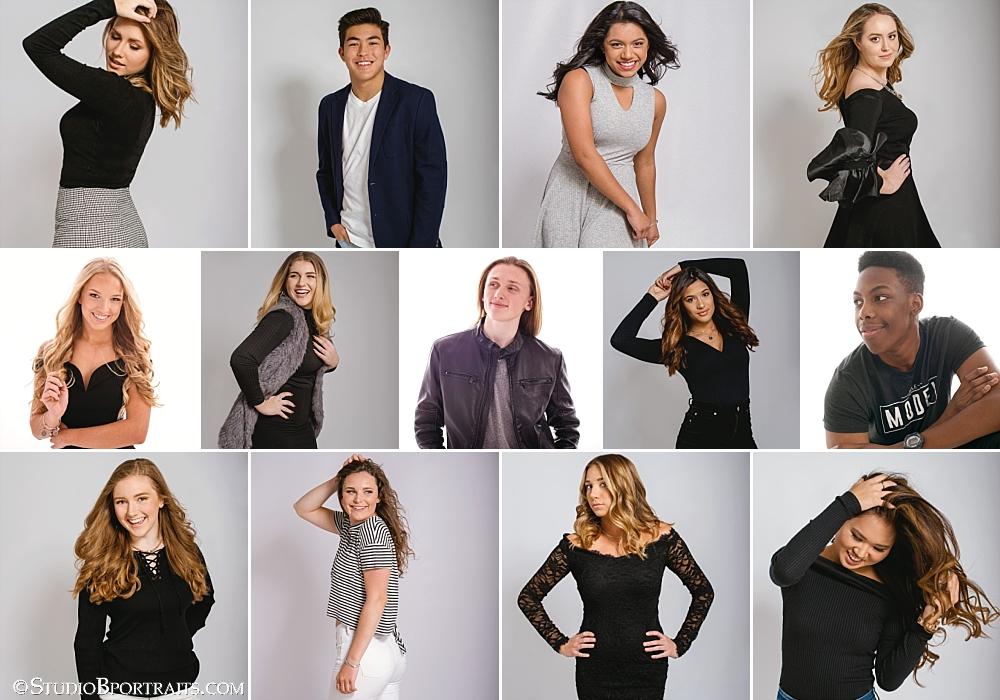 Studio B Portraits_High School Model Team_2019.jpg