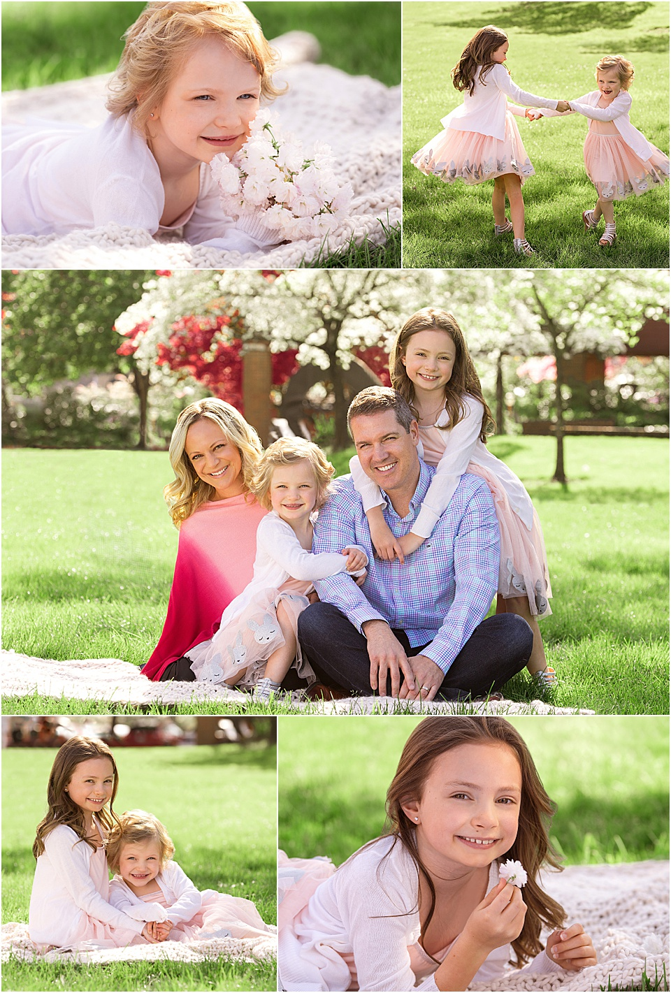 Studio B Portraits_beautiful outdoor spring family photos issaquah.jpg