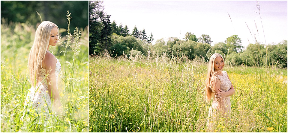 Studio B Portraits_beautiful girl in a field senior photos.jpg