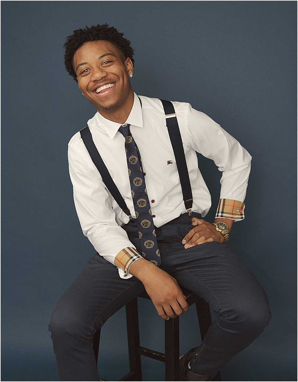 Studio B Portraits_guy style inspiration suspenders bellevue.jpg