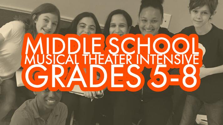 Middle School (1).jpg
