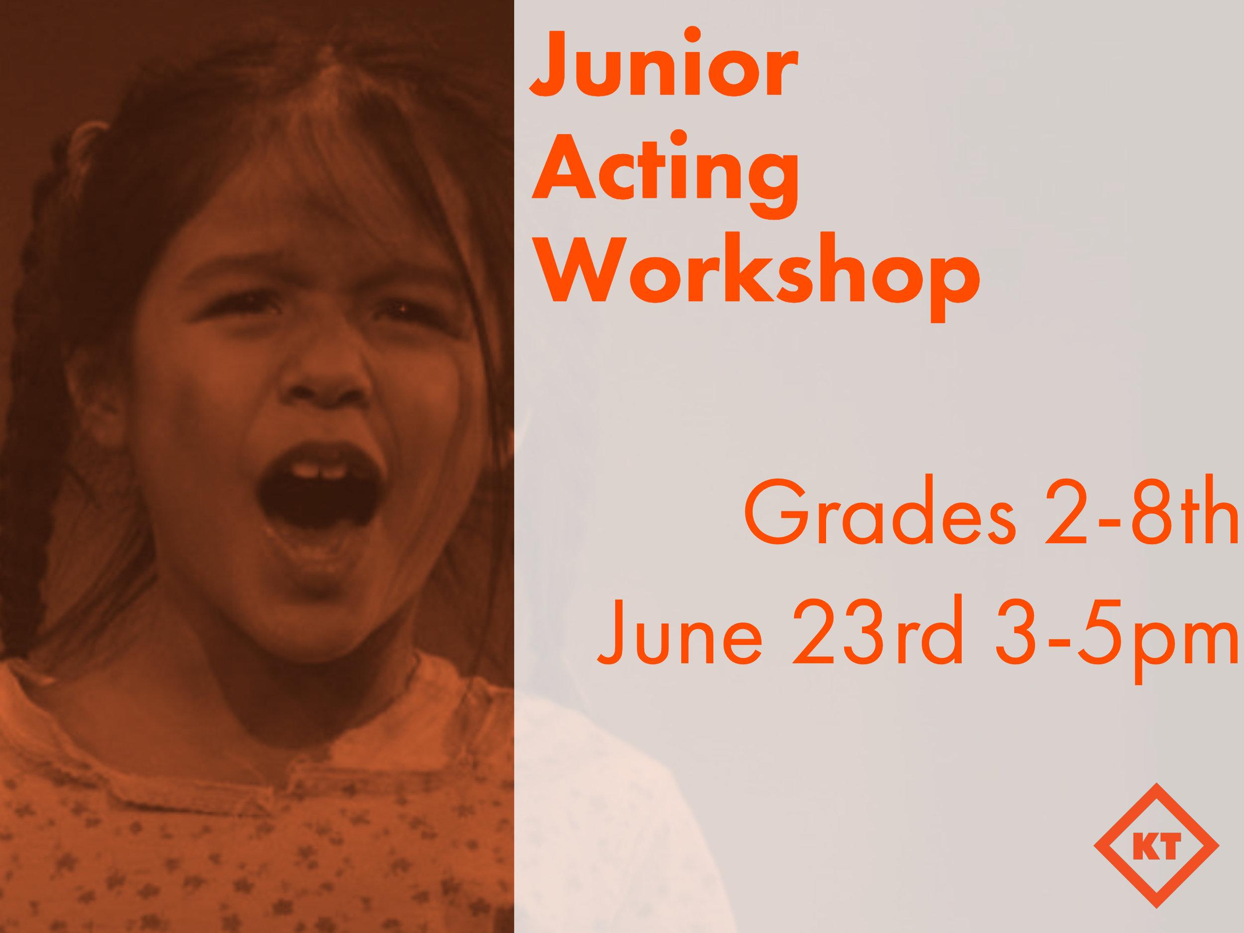 Jr Acting.jpg