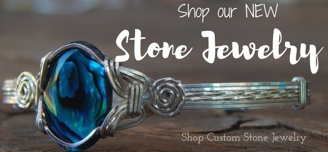 New Stone Jewelry Added!.png