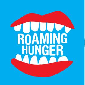 rh-home-logo-lg@2x.png