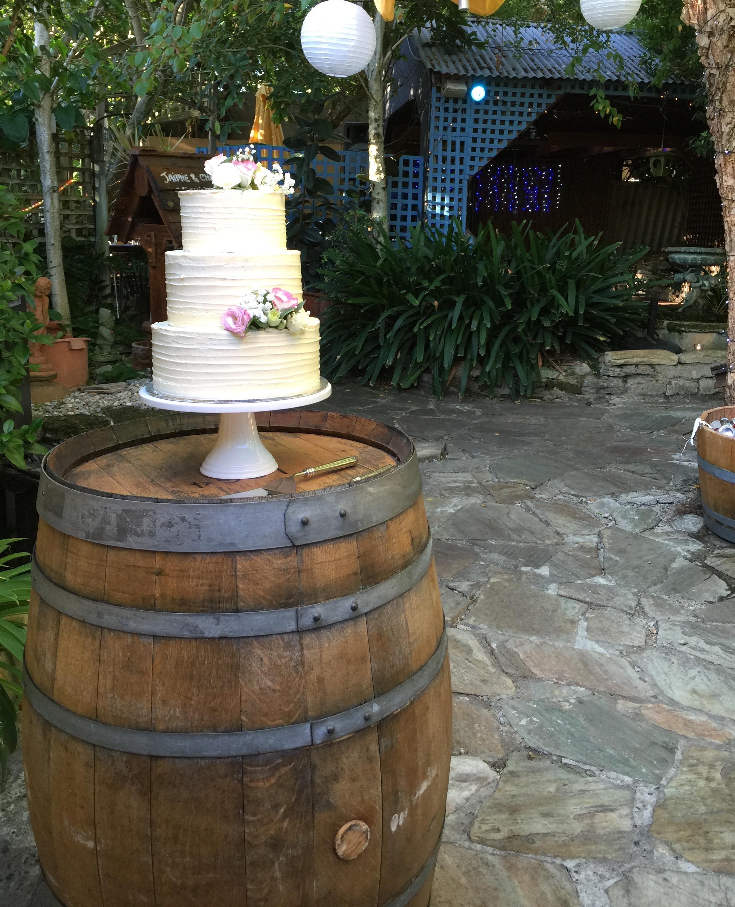cake on barrel.jpg