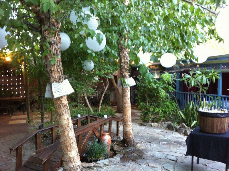 garden lantern.JPG