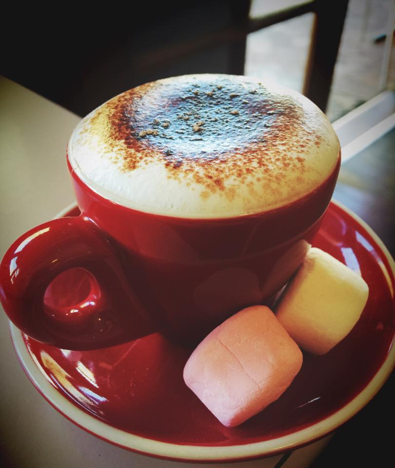 coffee_babychino.jpg