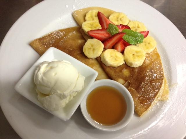 BREAKFAST _ breakfast crepes.jpg
