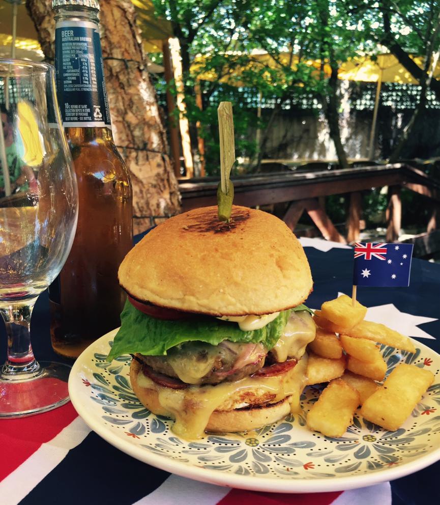 LUNCH superburger.png