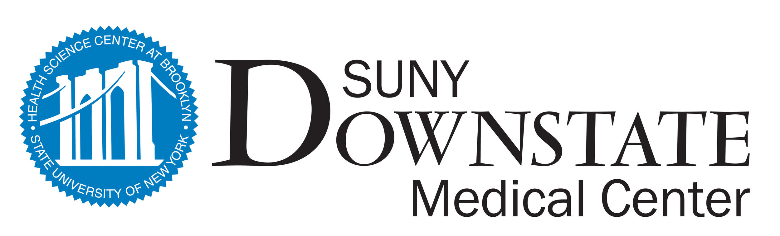 suny downstate college of medicine