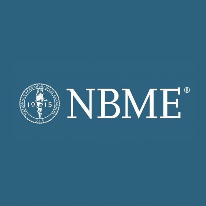 NBME-logo-bar-blue-square.png