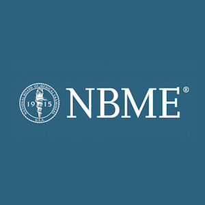 NBME-logo-bar-blue-square small.png