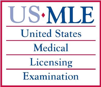 USMLE-LOGO1.jpg