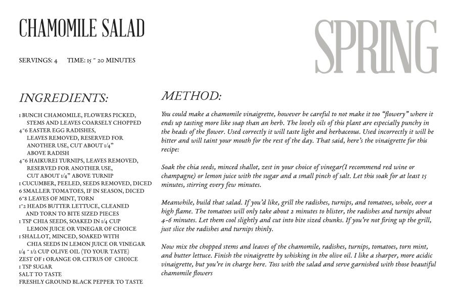 chamomile salad.png