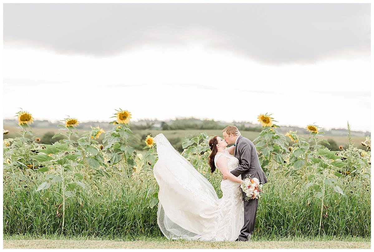 walker-homestead-wedding-iowa-city-photographer-fieldstone-white-ivy-events_0140.jpg