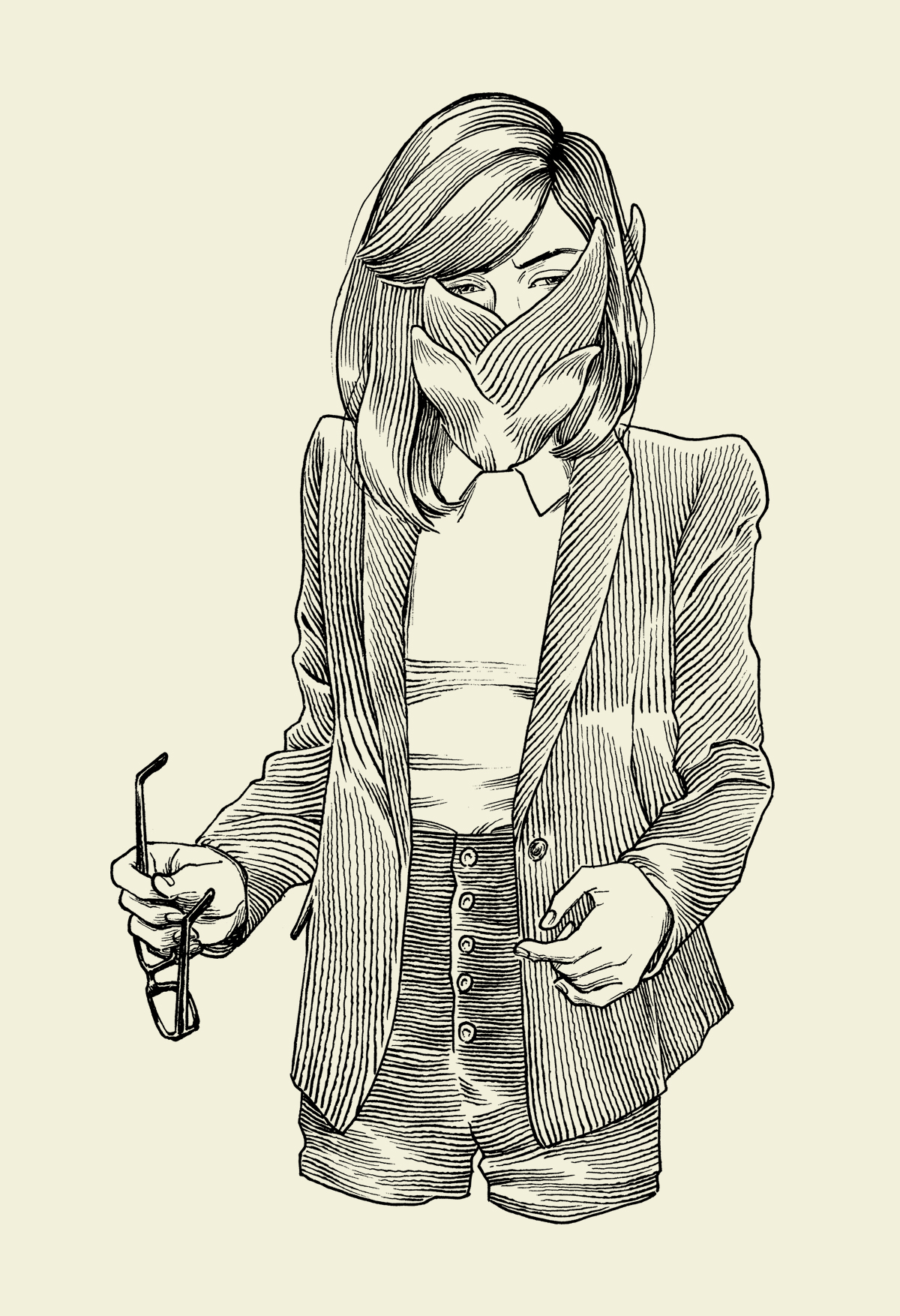 GIRLJACKET.jpg