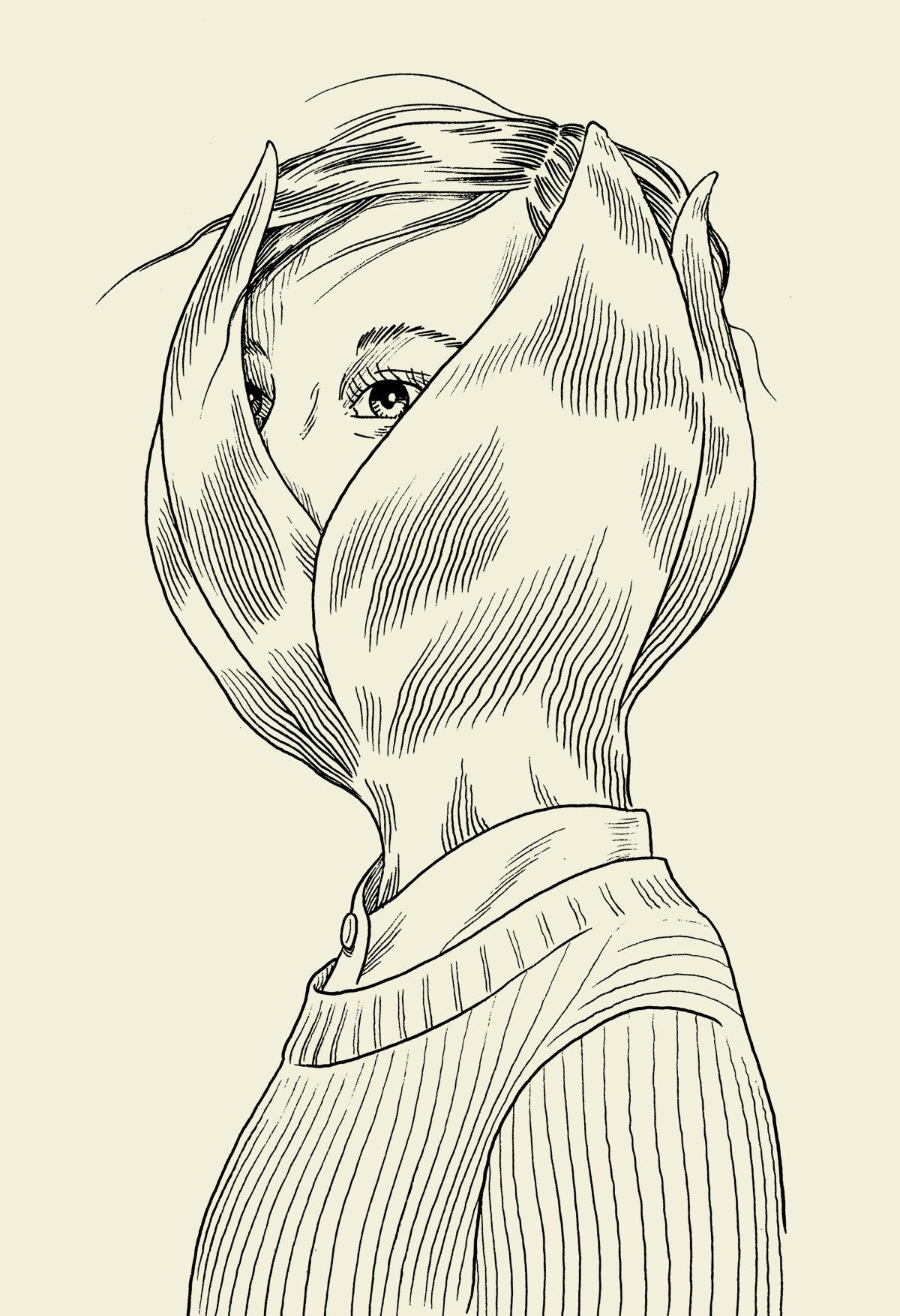 GIRLTORSO.jpg