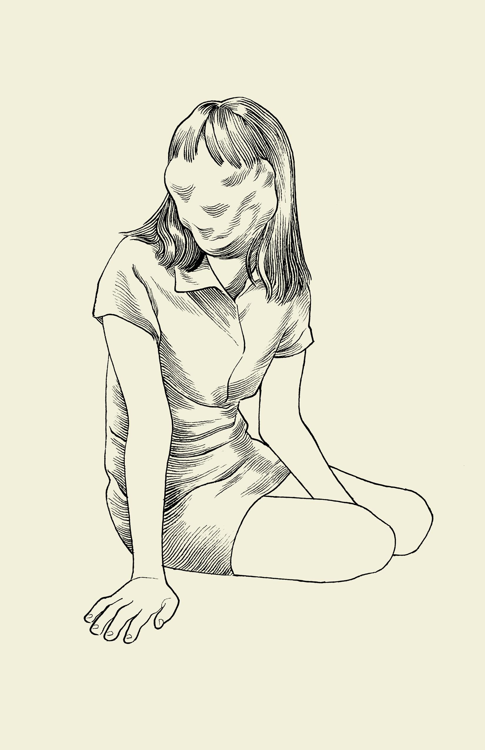 NOFACE_GIRL.jpg