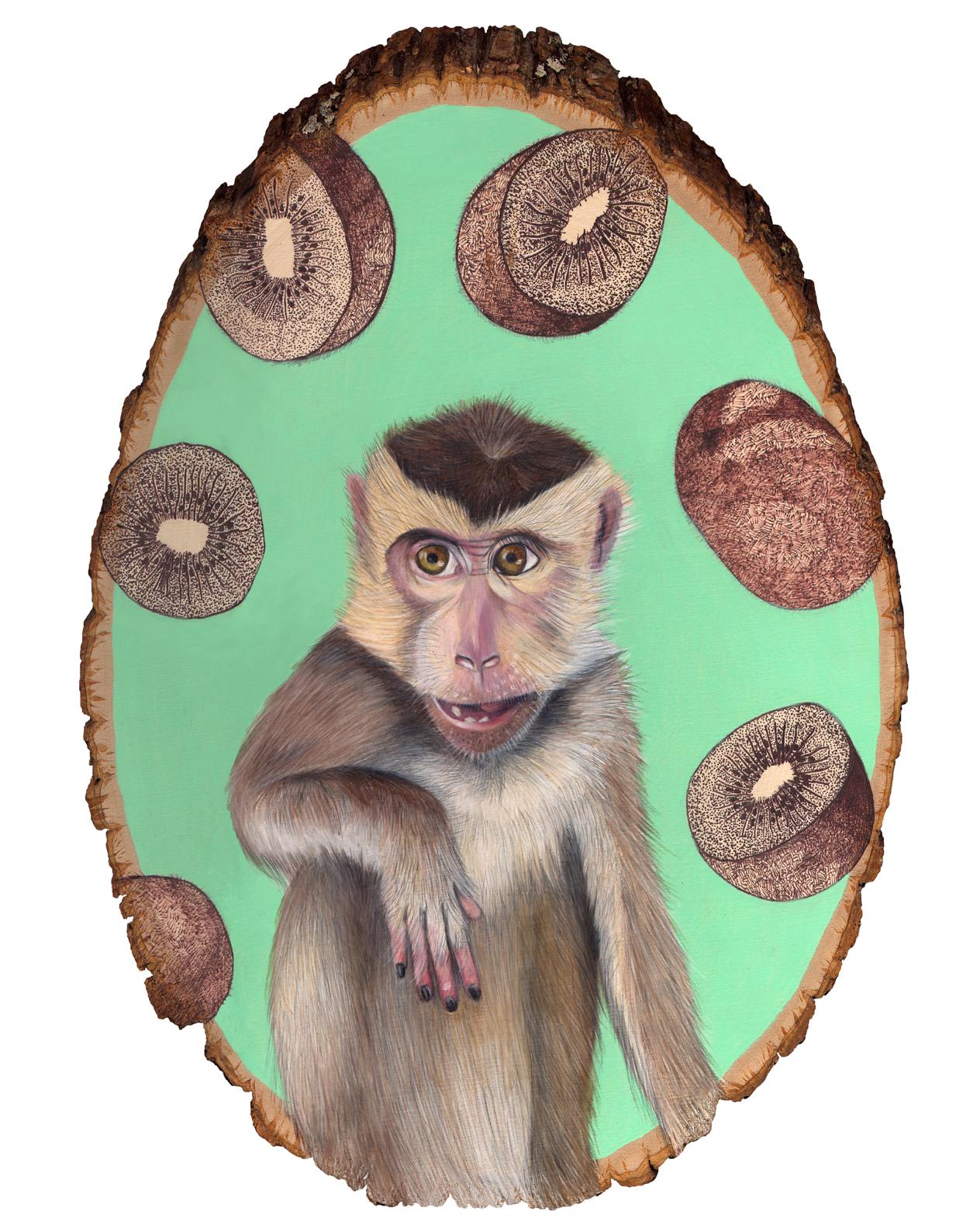 monkey 8x10.jpg
