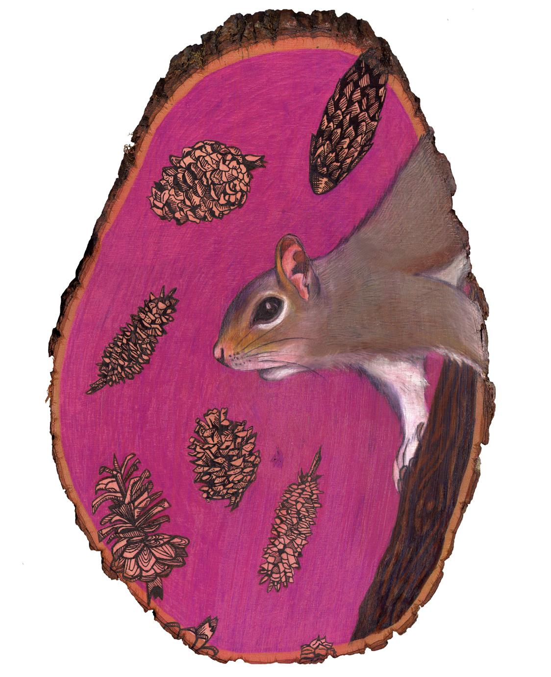 squirrel kodak 8x10.jpg
