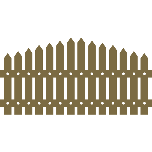 picket-fence.png