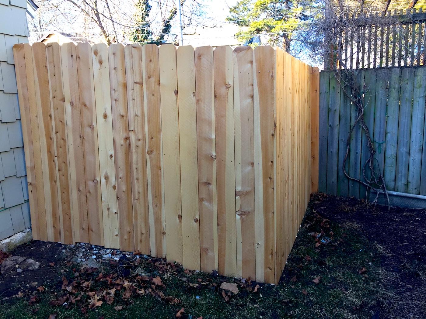 corner-fence.jpg