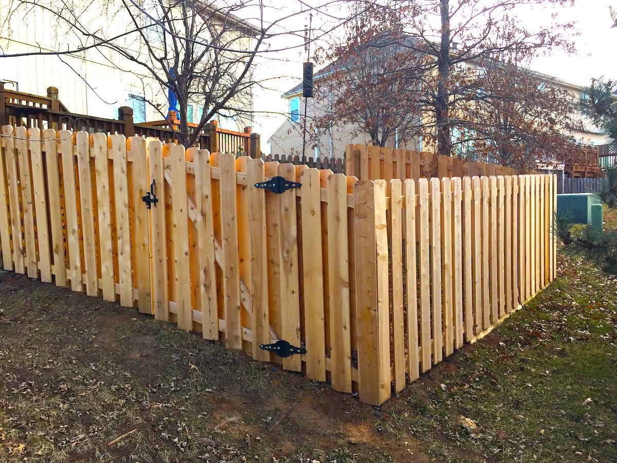fence-gate-yard.jpg