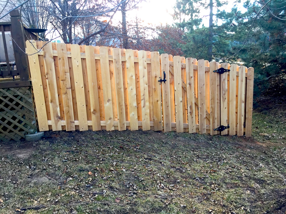 fence-with-gate.jpg
