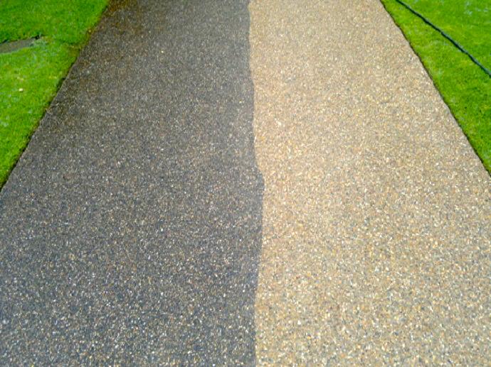 pressure-washing-sidewalk.jpg